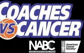 Coaches vs. Cancer to Hold Annual 5K Saturday