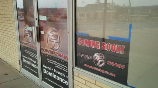 Former NFL Player to Open Fitness Franchise in State College
