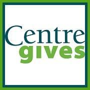 Centre Gives Fundraiser Kicks Off Tuesday