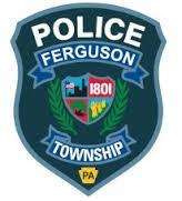 Man Found Dead in Ferguson Township Apartment