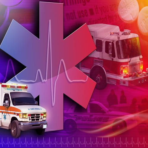Diabetic Emergency Leads to Head-On Collision on Atherton Street