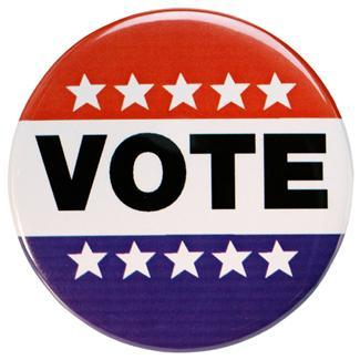 Voters to Decide School Referendum Tuesday, Many Other Options in Primary Election