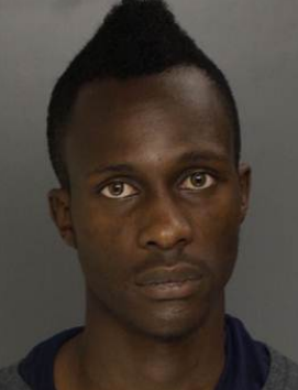 Maryland Man Sentenced for Pair of Attacks on Women