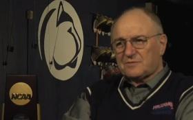 Attorney Says Former Fencing Coach to Sue Penn State