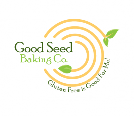 Good Seed Baking Co. Brings Gluten-Free Goods To State College