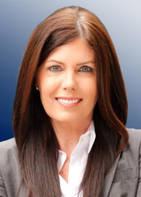 AG Kane Doesn't Rule Out Political Influence Despite Lack of Evidence