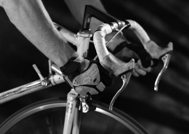 Annual Bike Ride for Multiple Sclerosis Offers Chance for Riders, Radio Operators to Give Back
