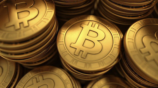 What is Bitcoin? Is Digital Currency Poised to Replace Paper Money?