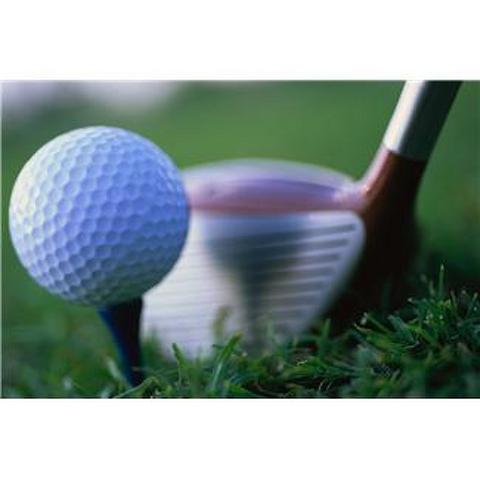 Golf Classic to Benefit Healing Garden at Mount Nittany Medical Center