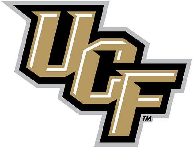 UCF Names Starting Quarterback, O'Leary Future In Spotlight