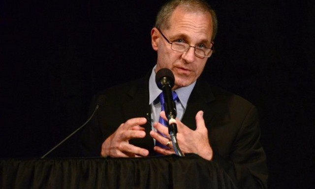 Freeh Seriously Injured in Crash While Traveling in Vermont