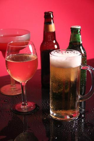 Penn State Student's .427 BAC Illustrates Dangers of Excessive and Binge Drinking
