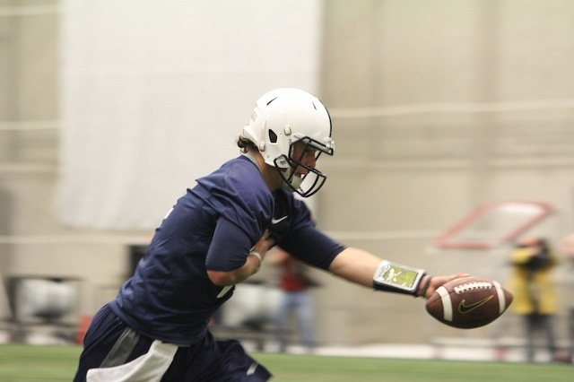 Penn State Football: Previewing The Opponent: Akron