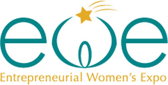 Expo Offers Women in Business a Simple Networking Solution