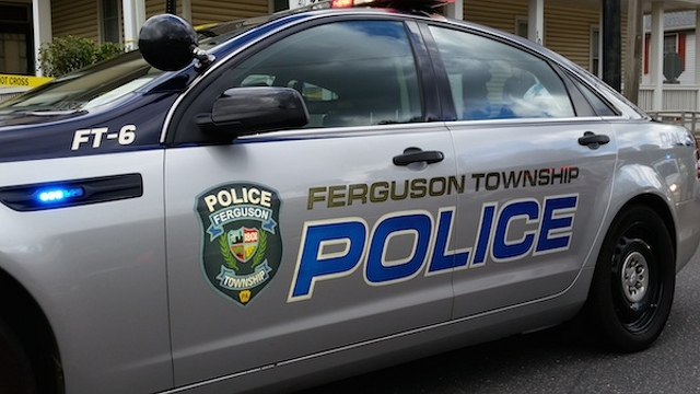 Task Force Looks to Educate Public About Driving and Drugs