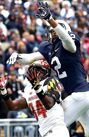 Tallying Up Bowl Ban Shows How Deep Sanctions Have Hit Penn State Football