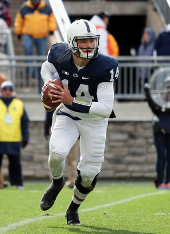 Penn State Football: Previewing The Opponent: Temple