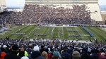 Penn State Football: Quarterback Michael O'Connor Set To Transfer From Penn State