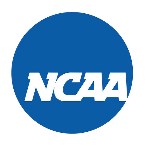 NCAA Accuses Corman of 'Clogging the Court' With Unfounded Requests for Documents