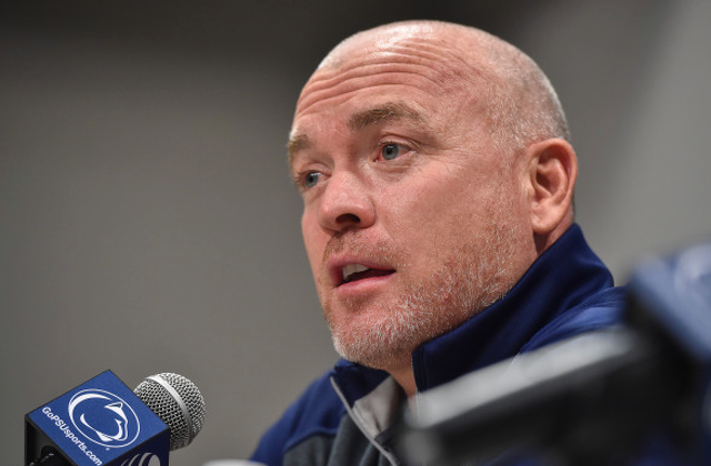 Penn State Basketball: Crucial Seven Day Stretch Awaits Nittany Lions As They Open Big Ten Play