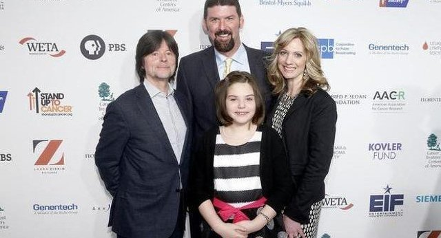 Ken Burns Documentary Featuring Emily Whitehead Airs This Week