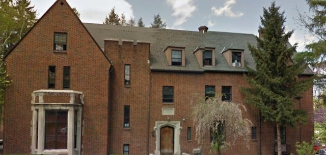 New Focus on Greek System With Second Fraternity Suspended