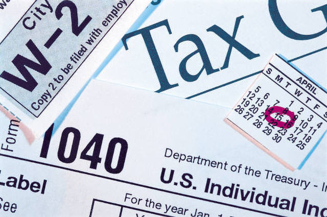 Police Warn Residents About IRS Phone Scams