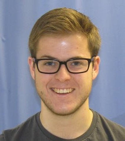 Penn State Student Reported Missing