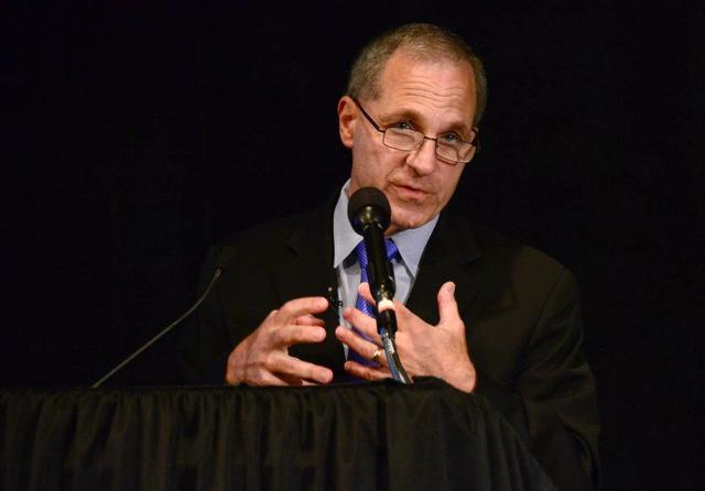 Out-of-County Judge Will Hear Spanier Lawsuit Against Louis Freeh