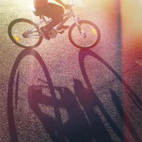 Bike Rodeo to Stress Safety as Kids Learn Rules of the Road