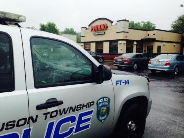 One Year Later, Federal Restaurant Raids Shrouded in Mystery
