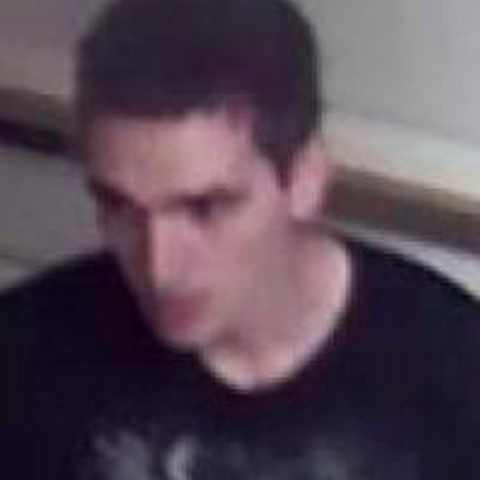 Police Searching for Suspect in Simmons Hall Sexual Assault