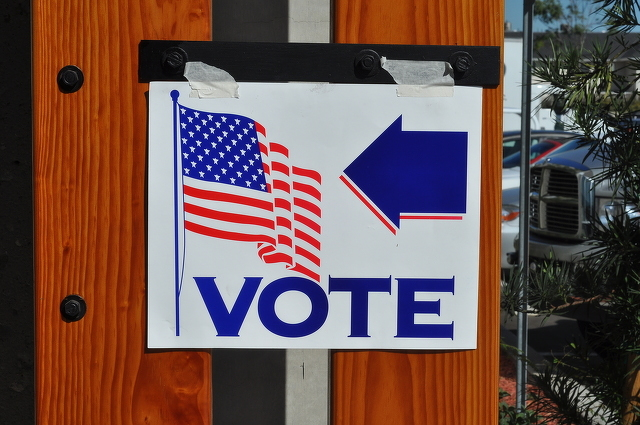 Does Voting Really Matter?