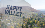 "The Origins of ""Happy Valley"""