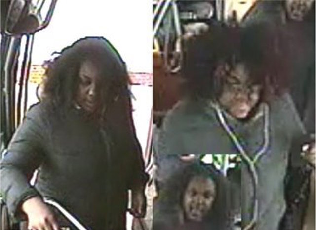 UPDATE: Police No Longer Investigating Reported CATA Bus Theft