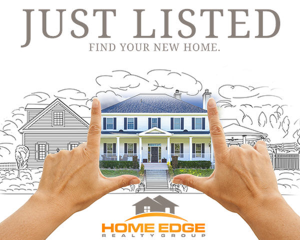 State College Pa Just Listed Newest Homes On The