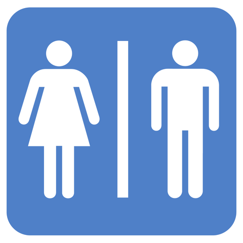Target to Allow Transgender People to Use Bathroom of Their Choice
