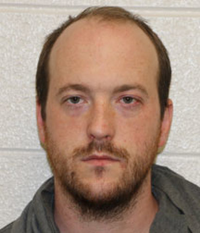Second State College Man Arrested in Connection with Crystal Meth Investigation