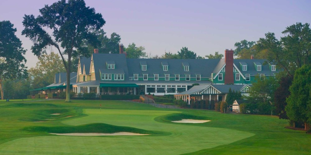 Penn State Golf: Follow Along As Former Nittany Lions TJ Howe And Kevin Foley Take On US Open