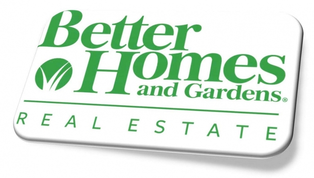 Charmant Better Homes And Gardens Real Estate