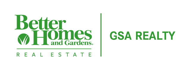 State College Pa Better Homes And Gardens Real Estate Expands In Central Pa