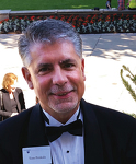 Q&A with Tom Penkala, general manager of State College Choral Society