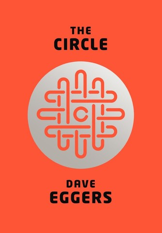 Author Dave Eggers Discusses 'The Circle' and Technological-Social Issues