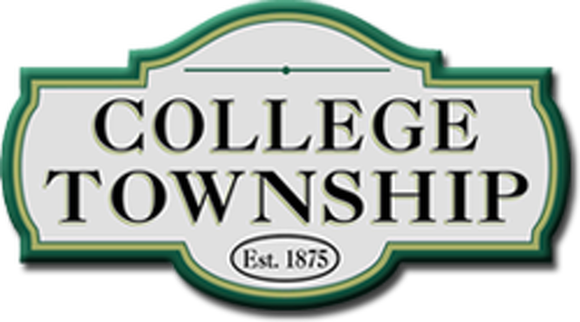 College Township Adopts 2017 Budget with No Tax Increase