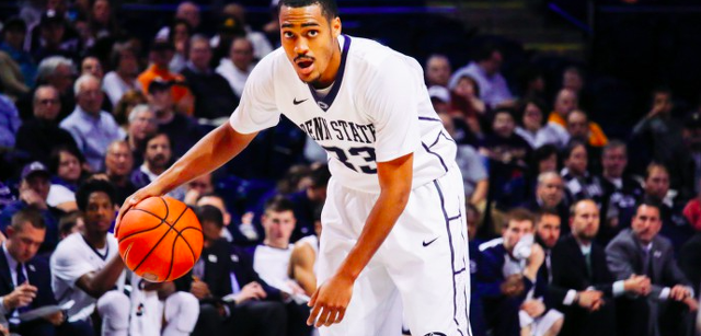 Penn State Basketball: Nittany Lions Blow Out Morgan State 96-55