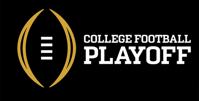 college football playoff committee college foo