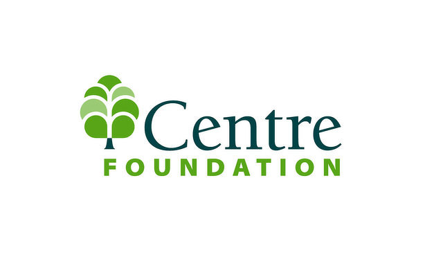 Centre Foundation Reports $2.3M Invested in Community in 2016