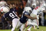 Penn State Football Remixes Its Past