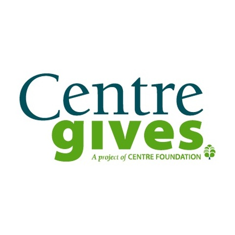 Applications Open for Centre Gives 2017