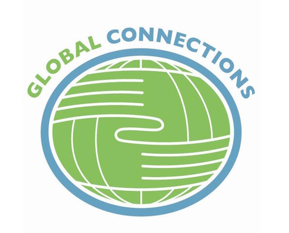 Global Connections Invites Nominations for Spirit of Internationalization Award